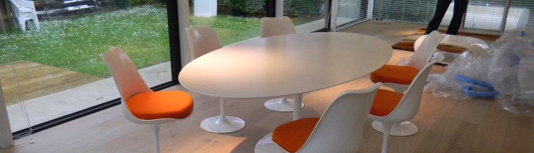 http://www.silken.nl/media/productgroep/tulp-stoel-oranje-5-e24d5c.jpg